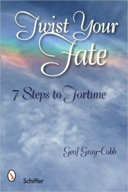 Twist Your Fate: 7 Steps to Fortune