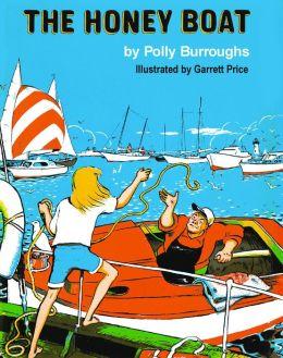 The Honey Boat