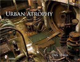 Urban Atrophy