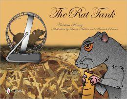 The Rat Tank