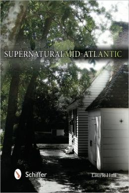 Supernatural Mid-Atlantic