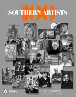 100 Southern Artists