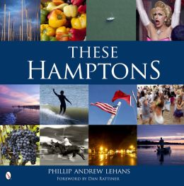 These Hamptons