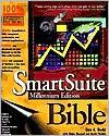SmartSuite Millenniun Edition Bible