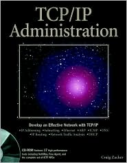 TCP/IP Administration