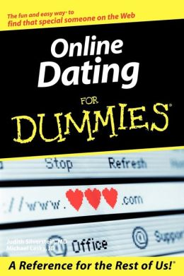 ... Goodies | I totally need that dating for dummies book! … | Flickr