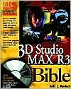 3D Studio Max R3 Bible