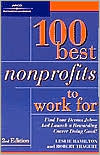 One Hundred Best Non Profits to Work For