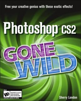PhotoshopCS2 Gone Wild