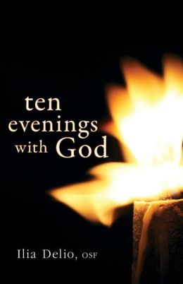 Ten Evenings with God
