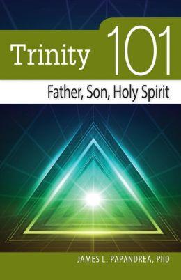 Trinity 101
