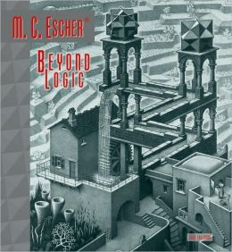 2009 Escher Wall Calendar