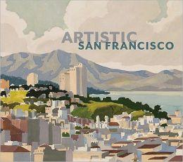 Artistic San Francisco