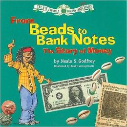 Common Cents: From Beads To Bank Notes, Student Book, Single Copy