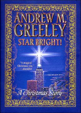 Star Bright!: A Christmas Story