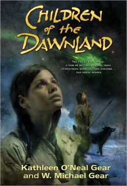 Children of the Dawnland