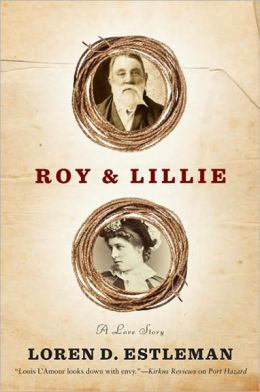 Roy and Lillie: A Love Story