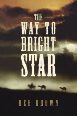 Way to Bright Star