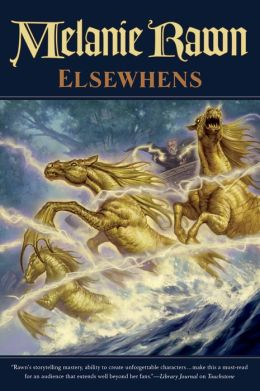 Elsewhens
