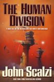 Book Cover Image. Title: The Human Division, Author: John Scalzi