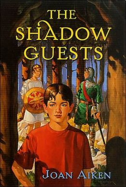 Shadow Guests