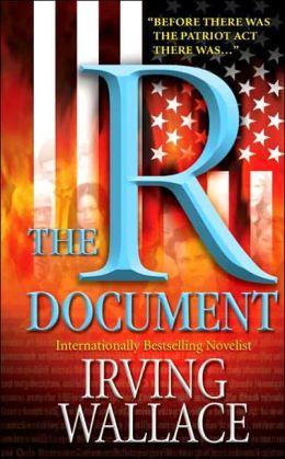 R Document