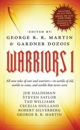 Warriors 1