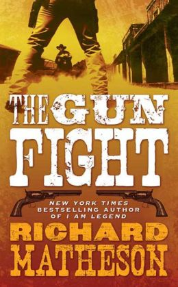 The Gunfight
