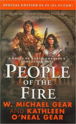 People of the Fire