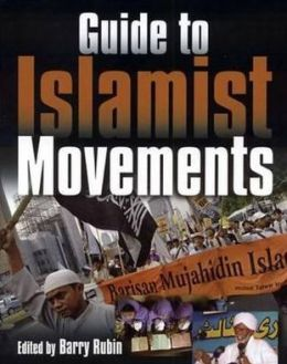 Guide to Islamist Movements