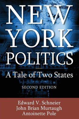 New York Politics