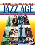 Encyclopedia of the Jazz Age by James Ciment