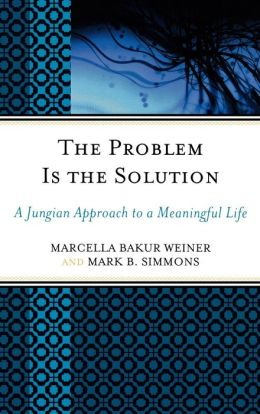 Problem Is The Solution