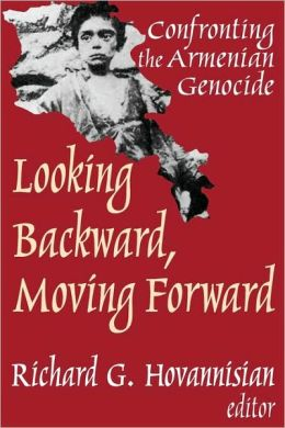 Looking Backward, Moving Forward (Pp)