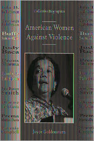 American Women Against Violence