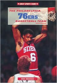 Philadelphia 76ers Basketball Team