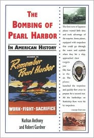 Bombing of Pearl Harbor in American History