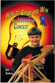 How to Enter and Win an Invention Contest