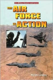 Air Force in Action