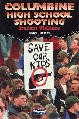 Columbine High School Shooting: Student Violence
