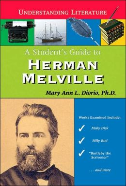 Student's Guide to Herman Melville