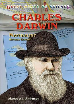 Charles Darwin: Naturalist