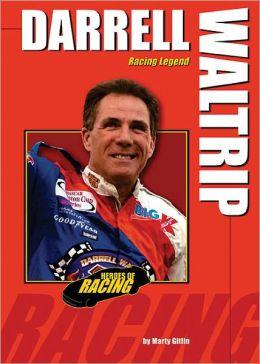 Darrell Waltrip: Racing Legend