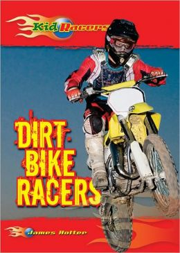 Dirt Bike Racers