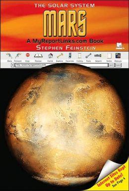 Mars: A Myreportlinks. com Book