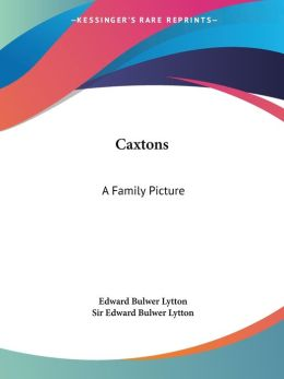 Caxtons