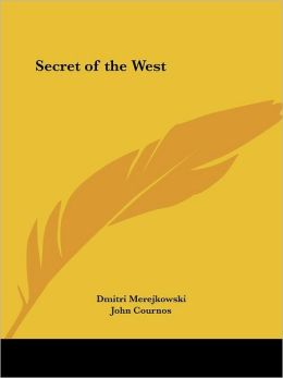 Secret Of The West