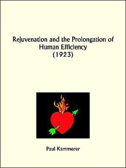 Rejuvenation and the Prolongation of Hum