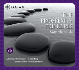 The Prosperity Principle