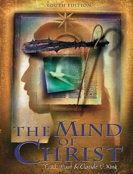 Mind of Christ: Youth Edition